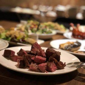 台南酒吧-The Sober Foodie 食上主義