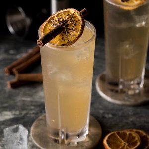 台南酒吧-Bar 21 廿一酒吧