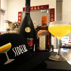 台南酒吧-壹井吧