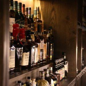 臺南酒吧- 六 · 十四俱樂部