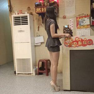 台南酒店-588小吃部Ktv