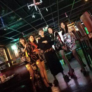臺南酒吧-海石pub