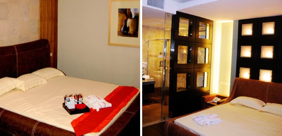 Kremlin-Spa-Bath-Center-Philippine-Sauna