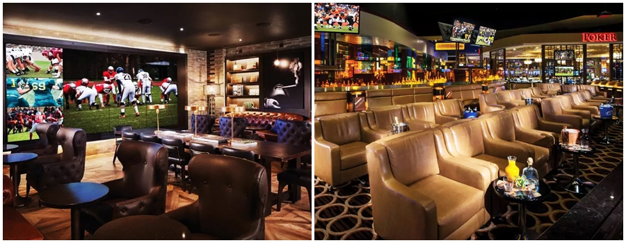 Las-Vegas-Casino-Hotel-CAESARS-PALACE-Hotel