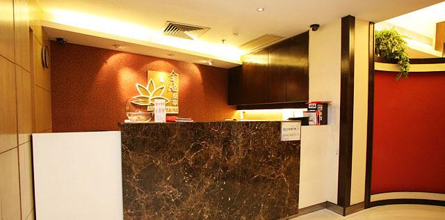 Golden-Sauna-Macau-The-Best-Sauna-in-Macao