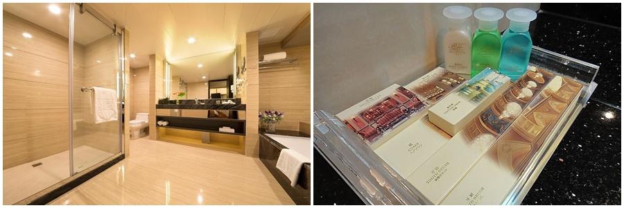 Rio-Sauna-Macau-Hotel-A-Premium-Macao-Sauna