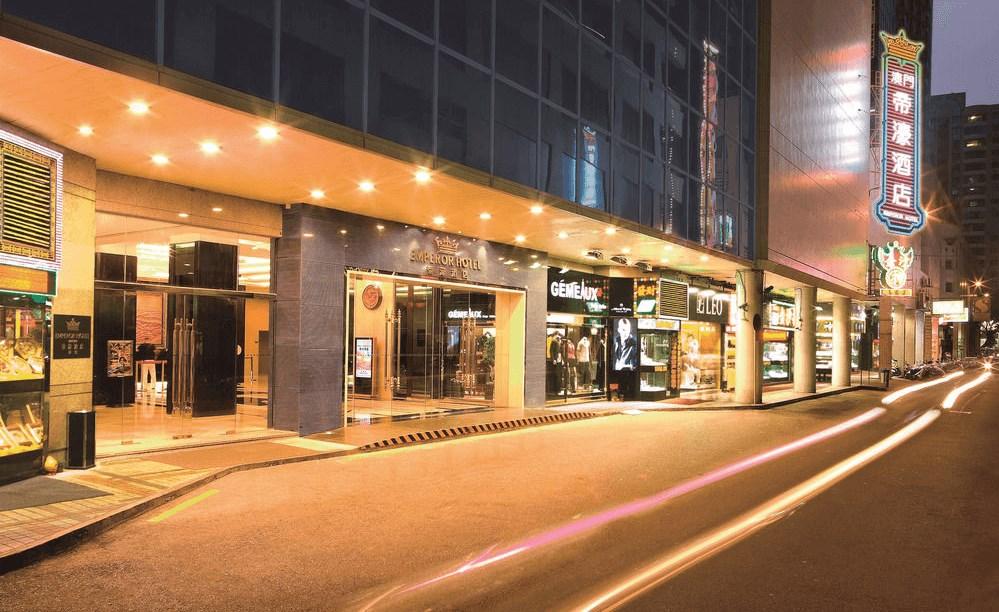 Macau-Sauna-Emperor-Hotel-Macao-Sauna-Recommendation1