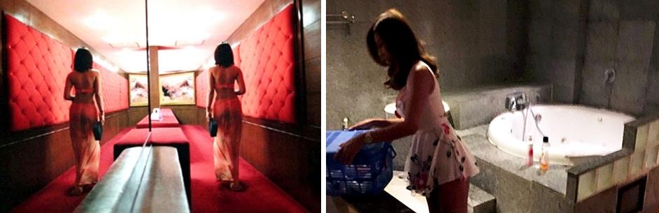 Emmanuelle-soapy-Massage-Parlour-Bangkok-Thailand-Sauna