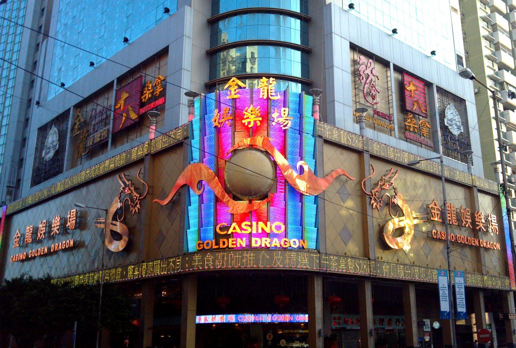 Macau-18-Sauna-Macao-Golden-Dragon-Hotel