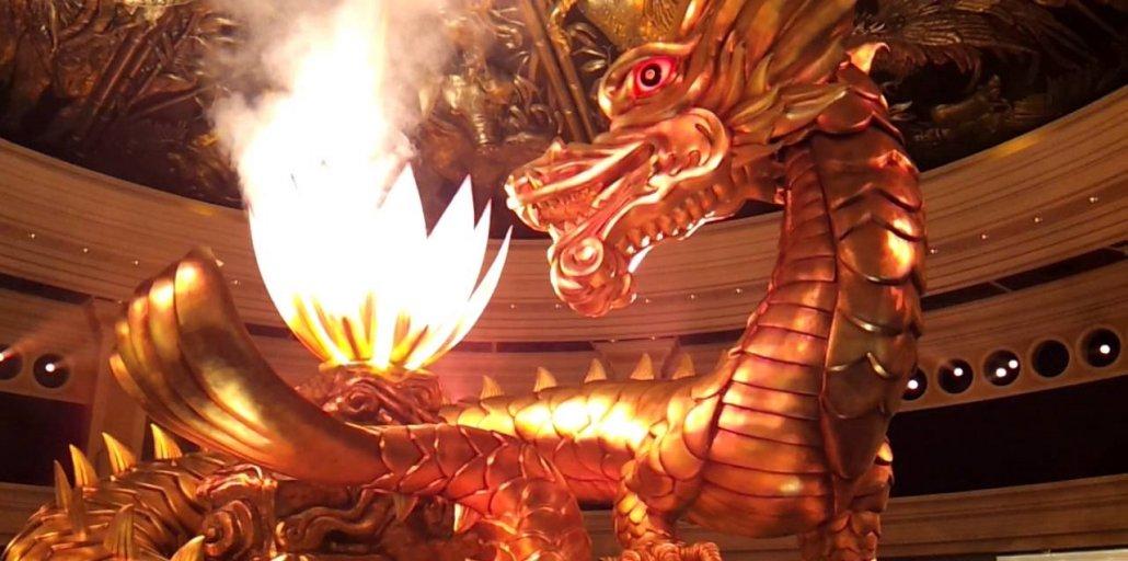 Macau-18-Sauna-Macao-Golden-Dragon-Hotel-1