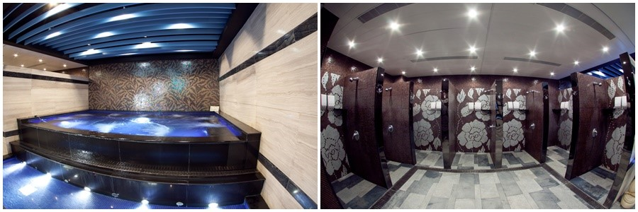THE MOST POPULAR SAUNA IN MACAO - SUPREME SAUNA-03