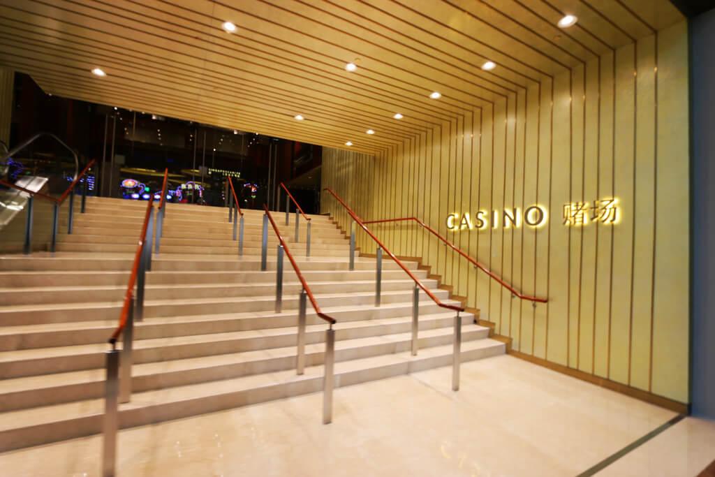 Marina-Bay-Sands-Casino-Hotel-in-Singapore
