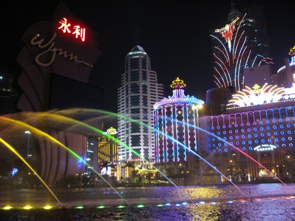 Macau-Casino-Wynn-Palace-–-Resort-Kingdom