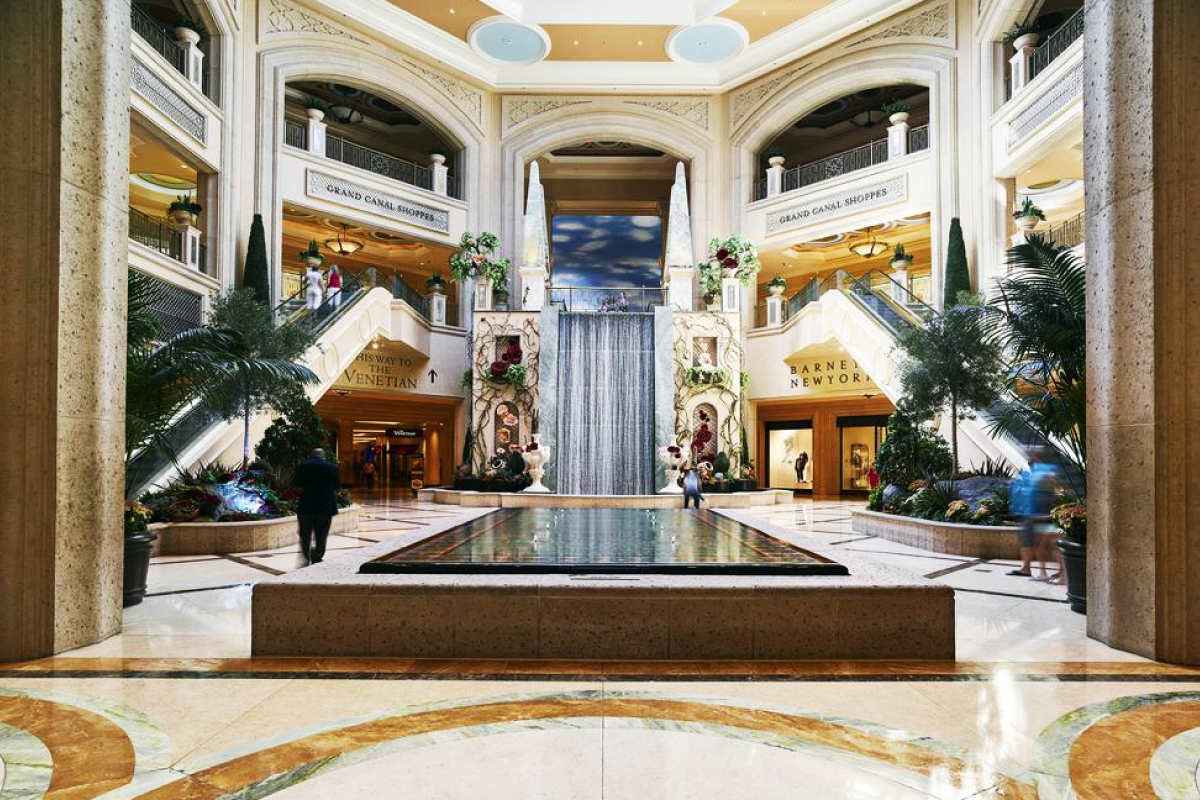 A-Magnificent-Palace-The-Palazzo-Casino-Hotel