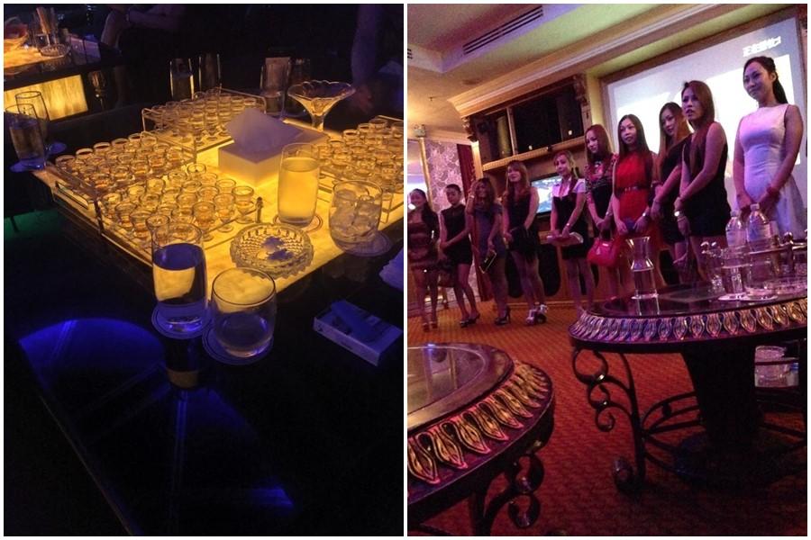 Bintang-Palace-Night-Club-Paradise-in-Kuala-LumpurMalaysia
