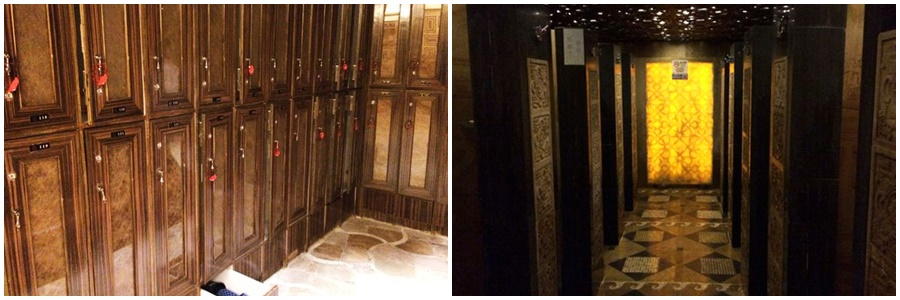 Macau-Top-Sauna-The-Most-Luxurious-Site-for-Men's-Amusement