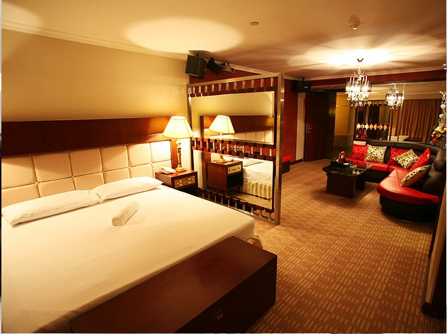Macau-Sauna-East-Spa-Club-Information-1
