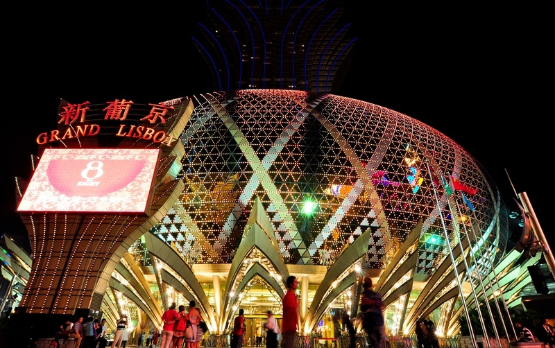 Macau-Casino-Grand-Lisboa-Staley-Ho's-Palace