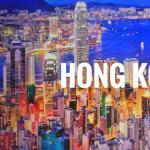 香港酒店上班