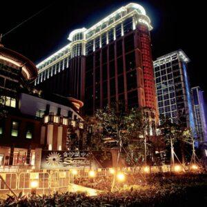 台北酒店ktv、台北酒店消費、酒店經紀