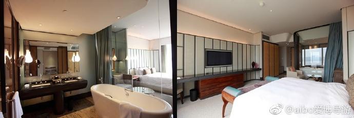 MGM酒店