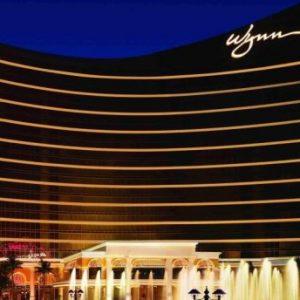 永利澳門綜合度假村–世界級賭場及渡假酒店王國