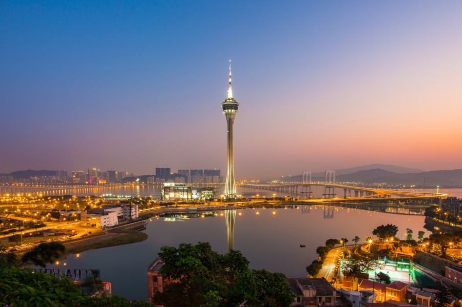 台南酒店ktv、台南酒店消費、酒店經紀