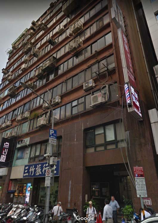海角40號酒店-制服店